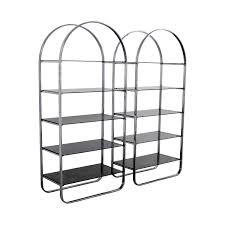 top 53 superb glass shower shelf long glass shelf narrow bookshelf metal bookshelf small bookcase with doors low bookcase with doors made to measure glass