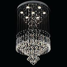 fan chandelier combo crystal chandelier ceiling fan combo crystal chandelier ceiling fan combo with regard to fan chandelier combo