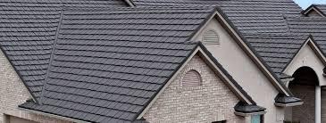 metal roofing s 2019