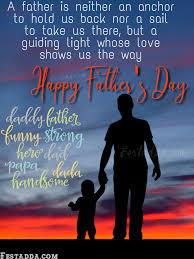 Happy Fathers Day Images Quotes Hd From Daughter Son Festadda