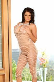 Showing Media Posts for Tory lane fishnet xxx www.veu