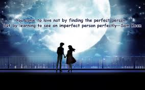 anime love wallpapers and quotes tagalog. Unique Wallpapers Love Quotes Images Throughout Anime Love Wallpapers And Quotes Tagalog O