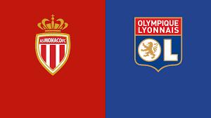 Monaco - Lyon Live Stream | Gratismonat Starten