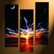 3 piece wall canvas home decor 3 piece large canvas red abstract canvas arts abstract huge 3 piece wall canvas  on 3 piece canvas wall art canada with 3 piece wall canvas 3 piece floral 3 piece scenic art prints 3 panel