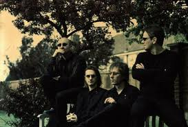 <b>Porcupine Tree</b> music, videos, stats, and photos | Last.fm