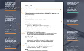 Build My Resume Online Free Picture Ideas References
