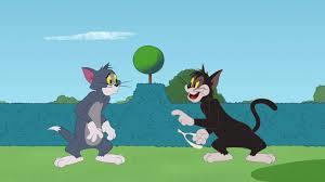 Watch The Tom & Jerry Show - Season 10