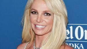 Britney Spears: Eingesperrt im ...
