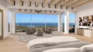 Malibu Bedroom Furniture 80m Estate Sets Record For Malibus Most Expensive Asking Price Ever