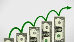 When And How To Request A Salary Increase Stewart Cooper