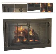 gas fireplace repair houston part 15 legend premier design craftsman fireplace door