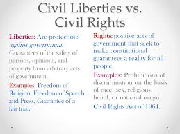examples of civil rights world of examples civil rights essays pertaining to examples of civil rights 9116
