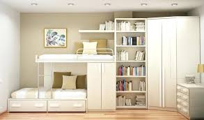small apartment space appealing space saving ideas for small apartments for  your decoration ideas with space