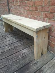 farm style bench 28 images farm style table with