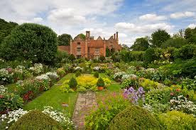 English Border Garden Design 10 English Garden Design Ideas How To Make An English