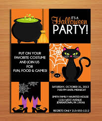 costume party invites halloween party invitation kinderhooktap com