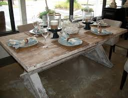 indoor grey distressed furniture ideas on painted annie sloan chalkpaint