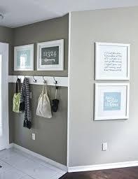 grey walls white trim wood doors gray walls white trim wood doors  on interior design grey walls white trim with grey walls white trim wood doors grey walls black trim grey walls