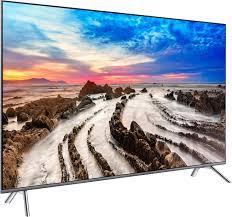 samsung tv 75 inch 4k. samsung 75\ tv 75 inch 4k
