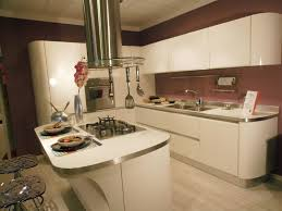 Cucina Scavolini Tess Home Interior Idee Di Design Tendenze E