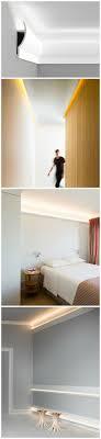 cool lighting plans bedrooms. diy crown molding for indirect lighting cool plans bedrooms