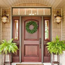 front door with sidelightFront Doors With Sidelights Best 25 Entry Door With Sidelights