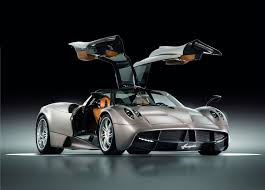 coolest cars in the world 2013. Perfect The 2013PaganiHuayrastudioA With Coolest Cars In The World 2013
