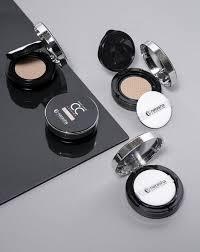 harga spesial rp 150 000 dari natasha skin care h3