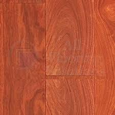 elegance exotic wood flooring reviews