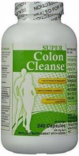 super colon cleanse 500mg 240 capsules howtomakeacoloncleanse coloncleansegardengreens