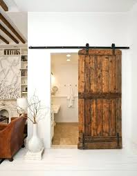 old barn doors for sale. Cheap Barn Doors For Sale Interior Sliding And Old Australia A