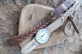 luckily i m about to introduce you guys to what i believe is one of the best values you could hope for in a watch strap