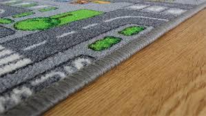 Tavolo Da Disegno Amazon : Tappeti colorati black grey red kitchen rugs tappeto per