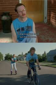 Napoleon Dynamite Quotes Mesmerizing 48 Best Napoleon Dynamite Quotes That Will Make You Laugh