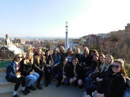 mustangs gain valuable experience on europe trip sports mustangs gain valuable experience on europe trip
