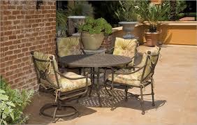 terra furniture patio furniture