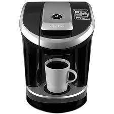 keurig vue vs k cup. Simple Keurig Keurig 2700 Keurig Vue V700 Single Serve Coffee System On Vue Vs K Cup
