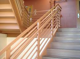 wooden staircase railing designs in kerala exterior outdoor stair railings wooden staircase railing designs kerala