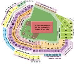 nkotb fenway seating chart