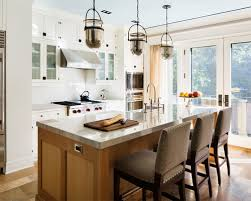 drop lighting for kitchen. Kitchen Down Lighting Ideas Drop For S