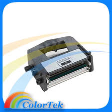 <b>Datacard 568320-997</b> Printhead For Sp25 Printer - Buy Datacard ...