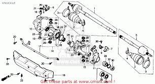 honda fourtrax 350 4x4 diagram car interior design wiring diagram go