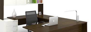 office furniture for sale in ottawa. looking to create an efficient work space that looks great? let us help! office furniture for sale in ottawa i