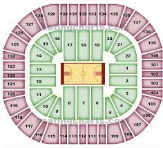 Utah Football Stadium Seating Chart Utah Jazz Seating Chart Jazzseatingchart