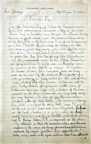 """beatle photo blog in neat handwriting he refers to """"the lovely young queen elizabeth"""""""