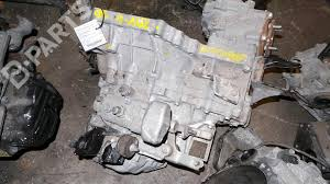 Manual Gearbox TOYOTA RAV 4 III (_A3_) 2.0 4WD (ZSA30_) 9595