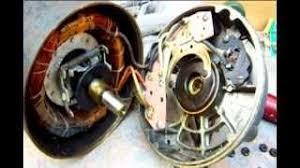 we17x10010 motor wiring diagram we17x10010 image cheap ge motor wiring ge motor wiring deals on line at on we17x10010 motor wiring