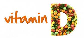 اعراض نقص فيتامين د الحاد عند النساء والأطفال