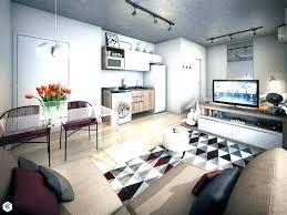 Image Apartment Ideas Leviramos Glamorous Efficiency Apartment Ideas Apartments Decorating