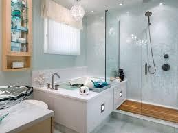 Design Bagno Piccolo : Luci bagno a led design per piccolo con il doccia stimolante